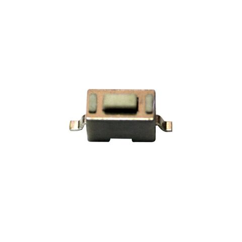 Surface Mounted SWITCH - 2-LEG (v.2) - PKT of 10