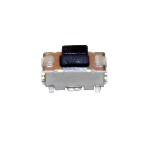 Side Surface Mounted SWITCH - 2-LEG (v.1) - PKT of 10