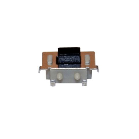 Side Surface Mounted SWITCH - 2-LEG (v.2) - PKT of 10