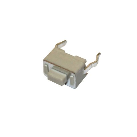 Through Hole Mounted SWITCH - 2-LEG - PKT of 10