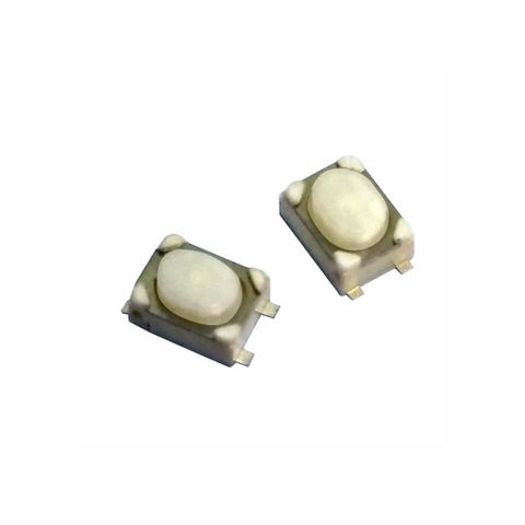 Surface Mounted SWITCH - 4-LEG (v.6) - PKT of 2