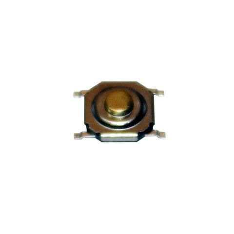 Surface Mounted SWITCH - 4-LEG (v.3) - PKT of 10