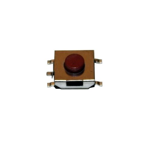 Surface Mounted SWITCH - 4-LEG (v.5) - PKT of 10