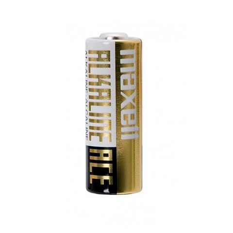 '23A' 12V  Alkaline BATTERY - Hang Sell