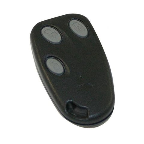 'MITSUBISHI Genuine' Magna REMOTE (Like: RMC09)