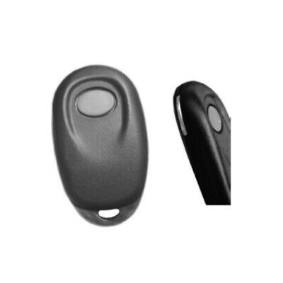 'TOYOTA Genuine' Camry REMOTE (Like: RMT06)