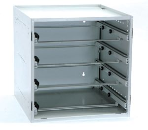 'Case Cabinet'   - HOLDS 4 x RC001 or RC002