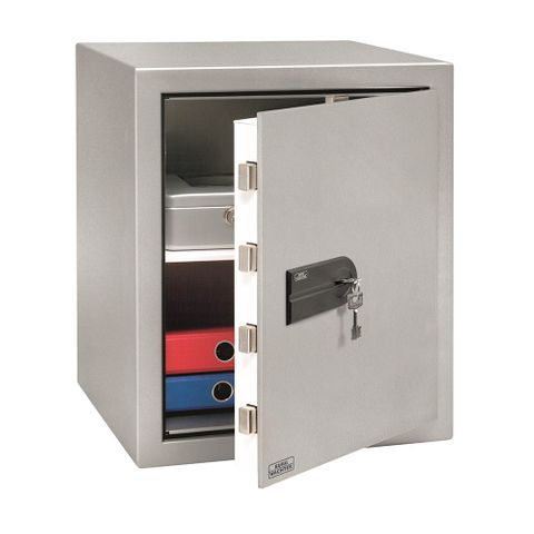 'Karat' 45-Litre SAFE - KEYED **NEW VERSION**