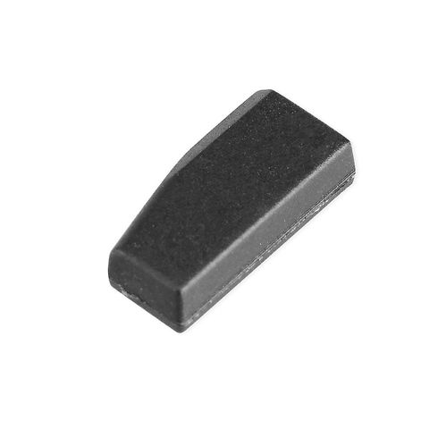 Transponder CHIP - CLONING - DST80 (TPX7)