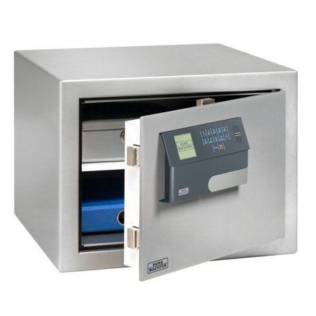 'Karat' SAFE - Electronic/Finger Scan (26-Litres)