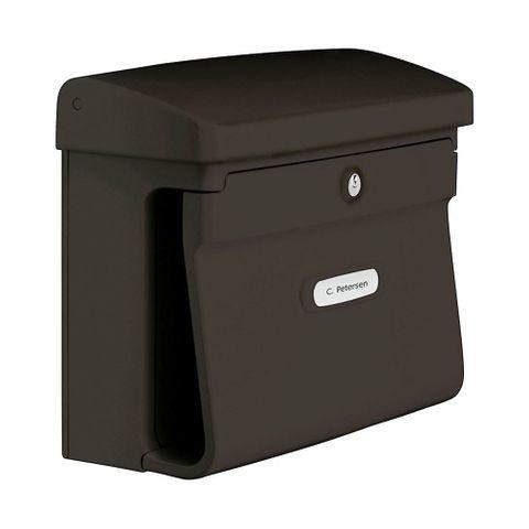 'Bremen' POST BOX