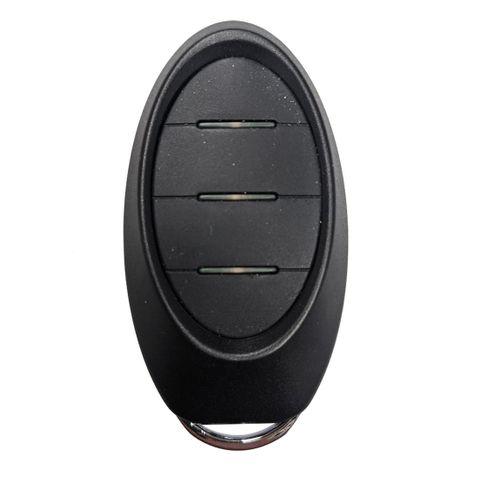 'ECO' - 4 Button Garage Remote