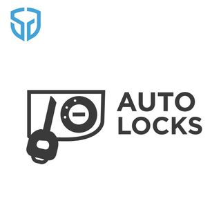AUTO. LOCKS