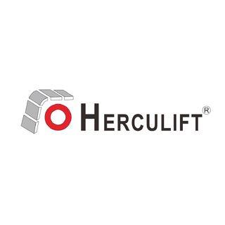 HERCULIFT