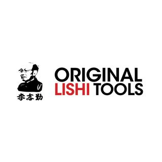 ORIGINAL LISHI