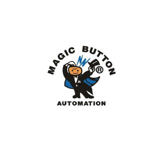 MAGIC-BUTTON
