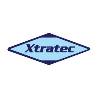 XTRATEC