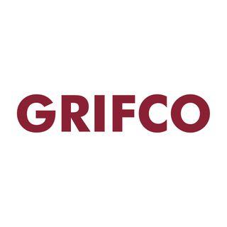 GRIFCO