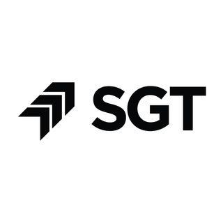 >>>SGT