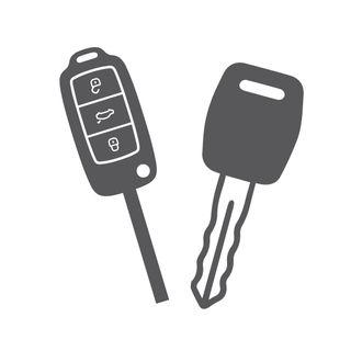 Auto Keys