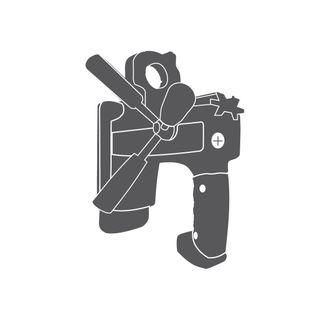 Safe Drill Rigs & Accessories