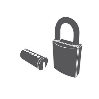 Re-Keyable Padlocks