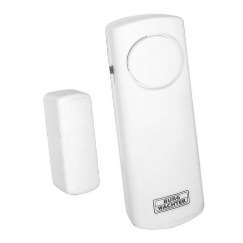 DOOR/WINDOW ALARM - Battery Operated