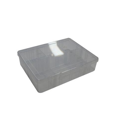 STORAGE BOX - 06 Compart.