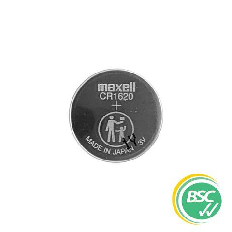 '1620' 3V Lithium COIN BATTERY - Hang Sell