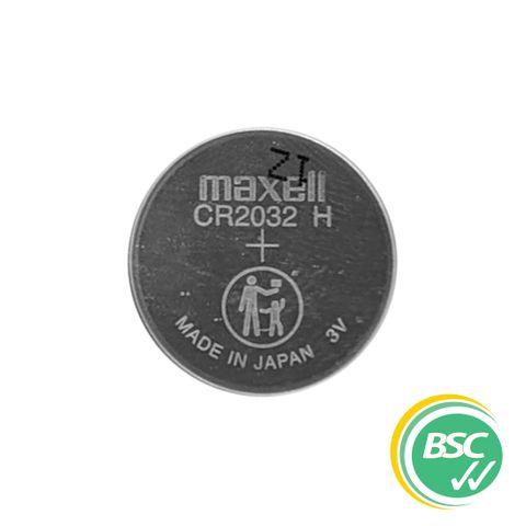 '2032' 3V Lithium COIN BATTERY - Hang Sell