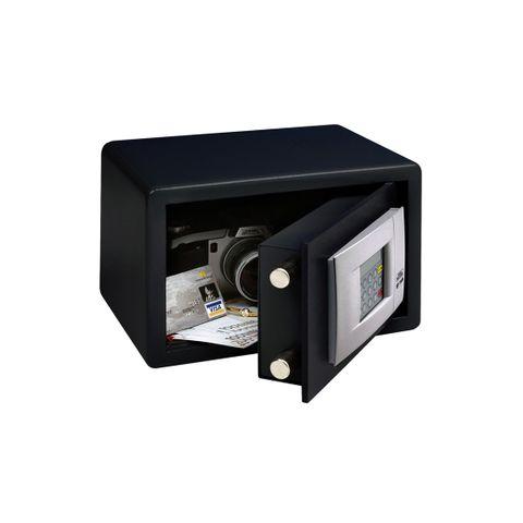 'PointSafe' SAFE - Electronic ( 7-Litres)
