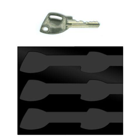 'Key Jig' - GEN-6