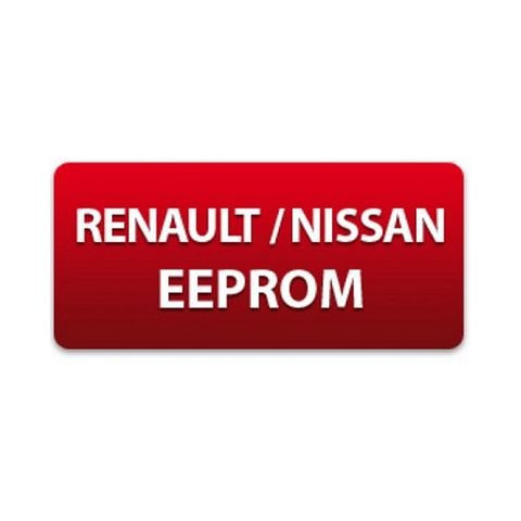 'Miraclone'  - PACKAGE 2.06   (NISSAN)