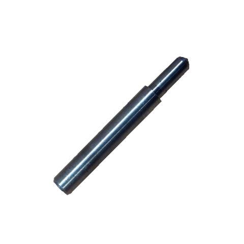 9mm Dia. DIAMOND CUTTER suits 'Magic-5S' (T31-DA09)