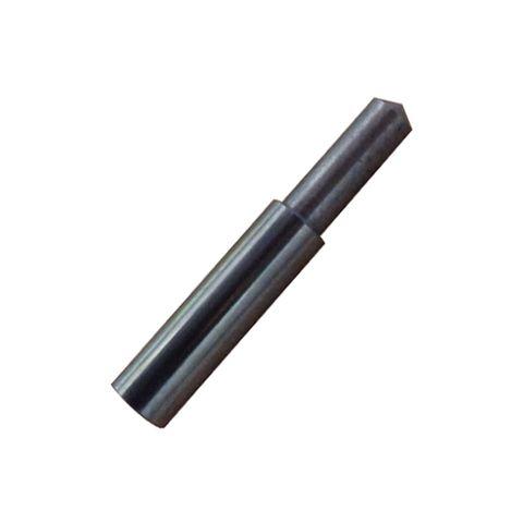 9mm Dia. CARBIDE CUTTER - Suits 'Magic-5S' (T31-A09)