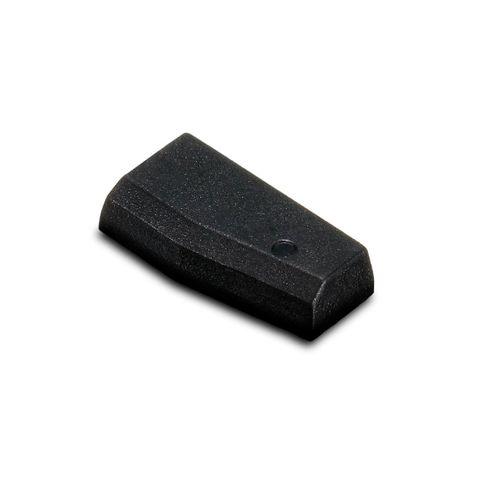 Transponder CHIP -  Pre-Coded ID44 Transponder