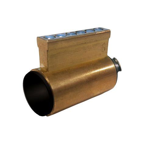LOCK CYLINDER - 530 CYL. (ALB)
