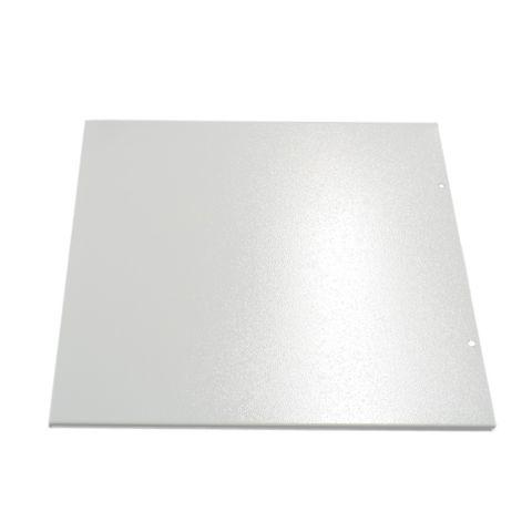 'Combi-Line' Spare SHELF - for CL10/CL410 Size