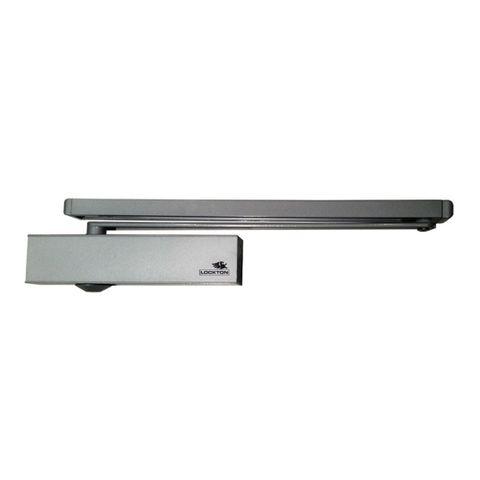 '190 Series' DOOR CLOSER - Cam Action - PULL (1-4)
