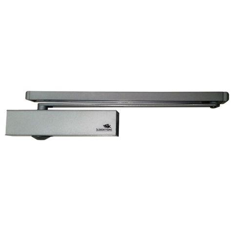 '195 Series' DOOR CLOSER - Cam Action - PULL (1-5)