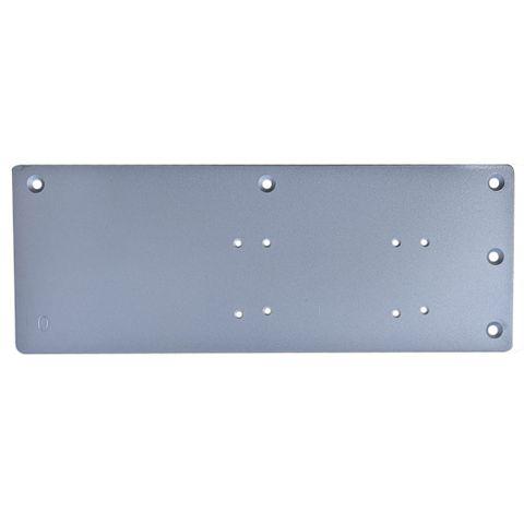 Accessory '160/165 Series' DROP PLATES