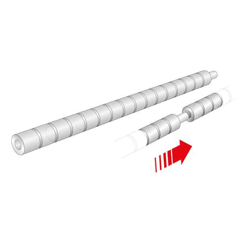 'winProtec' INSERT BOLTS -  7-Pack (Carded)