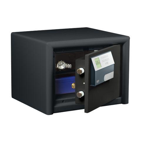 'Combi-Line' SAFE - Electronic (15-Litres)