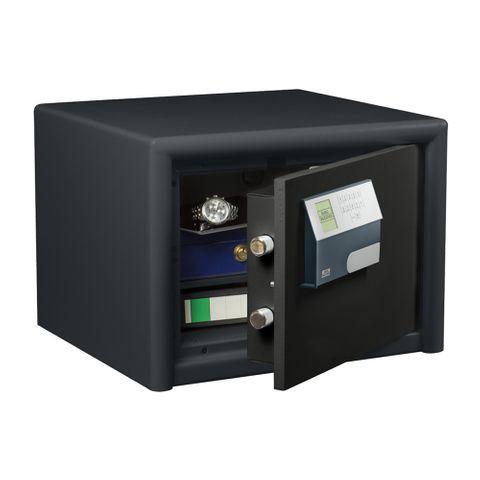 'Combi-Line' SAFE - Electronic (27-Litres)