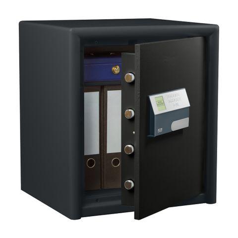 'Combi-Line' SAFE - Electronic (50-Litres)