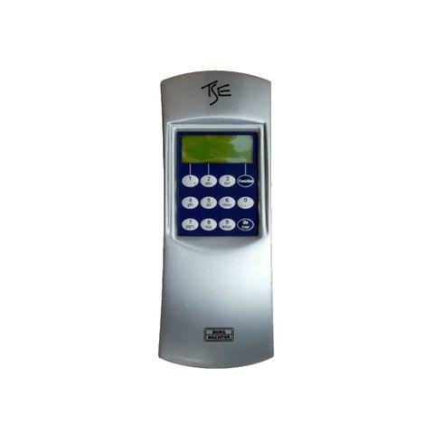 Wireless ELECTRONIC DOOR LOCK - Keypad Only