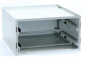 'Case Cabinet'   - HOLDS 2 x RC001 or RC002