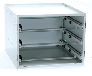 'Case Cabinet'   - HOLDS 3 x RC001 or RC002