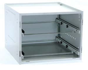 'Case Cabinet'   - HOLDS 2 x RC003