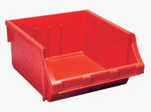 1-Compartment STORAGE TUB (X.Large)